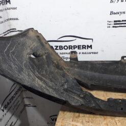 Бампер передний VAZ Lada Granta 2011> 845010095 3