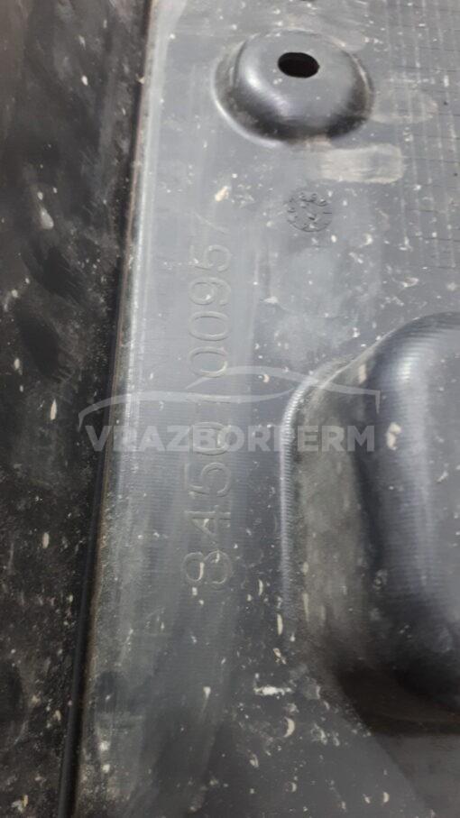 Бампер передний VAZ Lada Granta 2011>  845010095