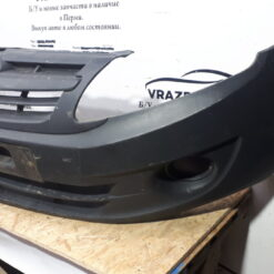 Бампер передний VAZ Lada Granta 2011> 2190280301500 2
