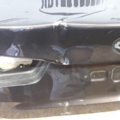 Крышка багажника зад. Kia RIO 2011-2017 692004Y020 2