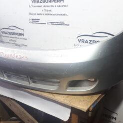 Бампер передний Chevrolet Lacetti 2003-2013 96545491 1