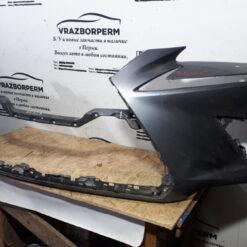 Бампер передний Lexus NX 200/300H 2014>  5211978130