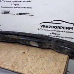 Усилитель заднего бампера BMW X5 E53 2000-2007  51128250416