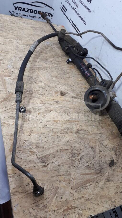Шланг гидроусилителя Mitsubishi Lancer (CX,CY) 2007>  4455A287
