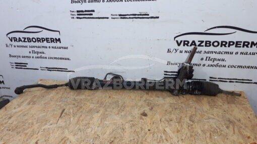 Рейка рулевая Renault Duster 2012>  a0030197