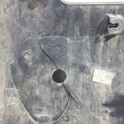 Накладка двери багажника зад. прав. наруж. Chery Tiggo 3 2017> t115608061 2