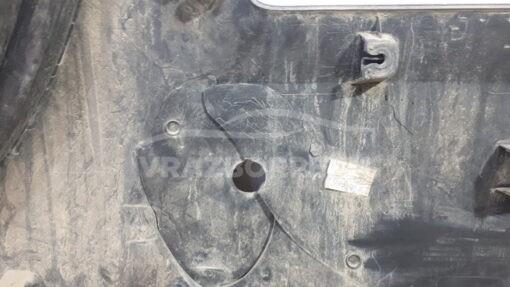 Накладка двери багажника зад. прав. наруж. Chery Tiggo 3 2017>  t115608061
