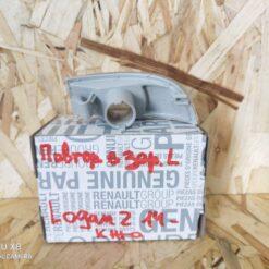 Повторитель в зеркало левого Renault Logan II 2014> 261653175R 3