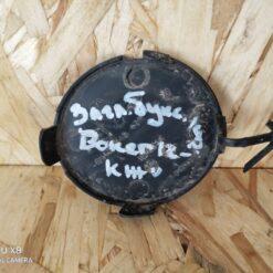 Заглушка бампера (под буксировочный крюк) Renault Dokker 2012> 511654947R 2