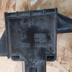 Форсунка омывателя фары левой Subaru Forester (S12) 2008-2012 86636SC010 1