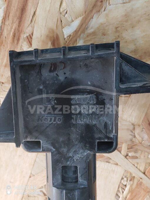 Форсунка омывателя фары левой Subaru Forester (S12) 2008-2012  86636SC010