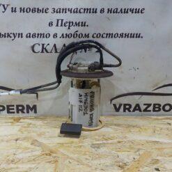 Насос топливный электрический VAZ Lada Priora 2008> 43768786953265 2