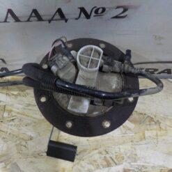 Насос топливный электрический VAZ Lada Priora 2008> 43768786953265 3