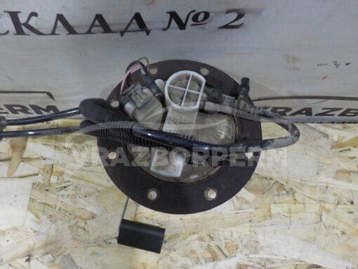 Насос топливный электрический VAZ Lada Priora 2008>  43768786953265