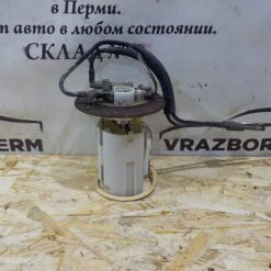 Насос топливный электрический VAZ Lada Priora 2008> 43768786953265 4