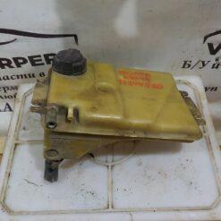 Бачок расширительный GAZ Volga 3110 311061311010 2