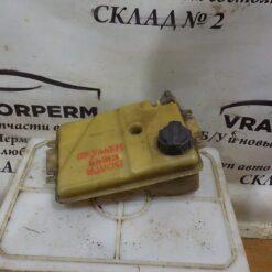 Бачок расширительный GAZ Volga 3110 311061311010 3