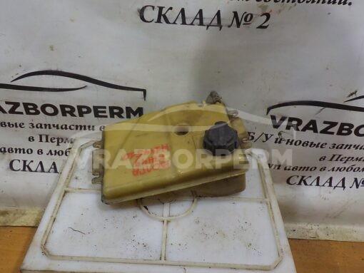 Бачок расширительный GAZ Volga 3110  311061311010