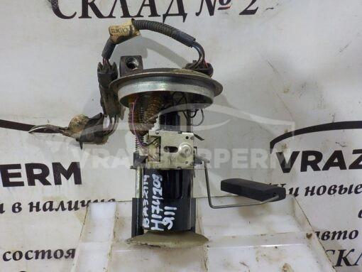 Насос топливный электрический VAZ 21083  21543769890