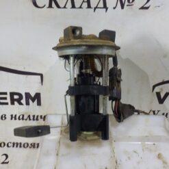 Насос топливный электрический VAZ 21083 21543769890 2