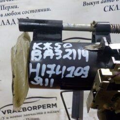 Насос топливный электрический VAZ 21083 21543769890 1
