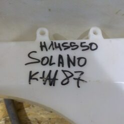 Бачок расширительный Lifan Solano 2010-2016 B1311100 5