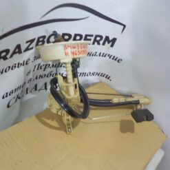 Датчик уровня топлива BMW 3-серия E46 1998-2005 16116768788, 16146755879, 16146755880 1