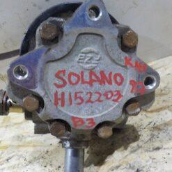 Насос гидроусилителя руля (ГУР) Lifan Solano 2010-2016 BAC3407100 4