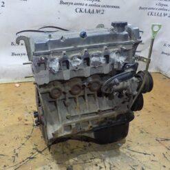 Двигатель (ДВС) Lifan Solano 2010-2016 LF481Q3 14