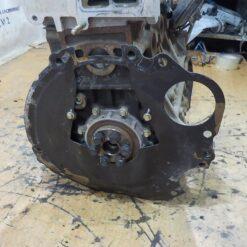 Двигатель (ДВС) Lifan Solano 2010-2016 LF481Q3 16