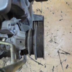 Двигатель (ДВС) Lifan Solano 2010-2016 LF481Q3 7