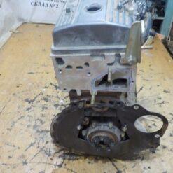 Двигатель (ДВС) Lifan Solano 2010-2016 LF481Q3 11