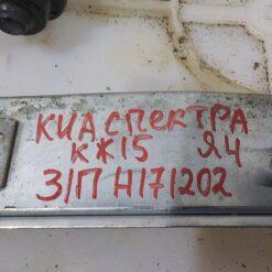 Стеклоподъемник электр. задний правый Kia Spectra 2001-2011 0K2A272560D, 0K2A272560, 0K2A272560C 2