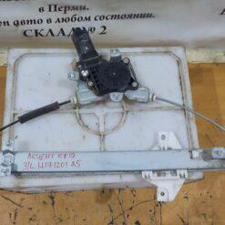 Стеклоподъемник электр. задний левый Hyundai Accent II (+ТАГАЗ) 2000-2012  8340325010