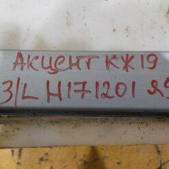 Стеклоподъемник электр. задний левый Hyundai Accent II (+ТАГАЗ) 2000-2012 8340325010 2