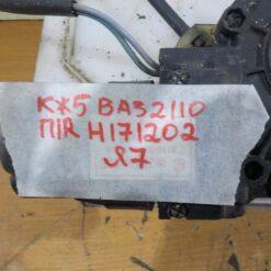 Стеклоподъемник электр. передний правый VAZ 21100 2110610401010 1
