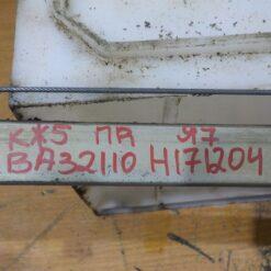 Стеклоподъемник электр. передний правый VAZ 21100 2110610401010 3