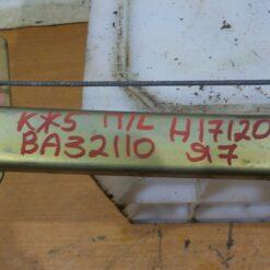 Стеклоподъемник электр. передний левый VAZ 21100 4267383903894 1