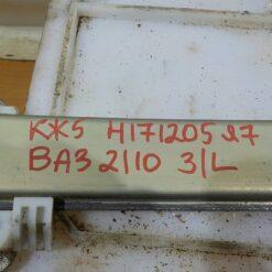 Стеклоподъемник электр. задний левый VAZ 21100 1345767989708 1