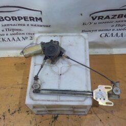 Стеклоподъемник электр. передний левый VAZ 21100 4267383903894 2