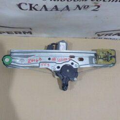 Стеклоподъемник электр. задний правый Ford Focus III 2011> BM51A27000BA 3