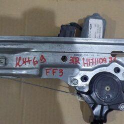 Стеклоподъемник электр. задний правый Ford Focus III 2011> BM51A27000BA 1