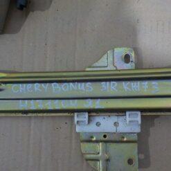 Стеклоподъемник электр. задний правый Chery Bonus (A13) 2011-2014 A136204020BA 1