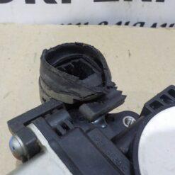 Стеклоподъемник электр. задний правый BYD F3 2006-2013 BYDF36204020 4