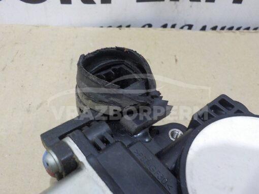 Стеклоподъемник электр. задний правый BYD F3 2006-2013  BYDF36204020