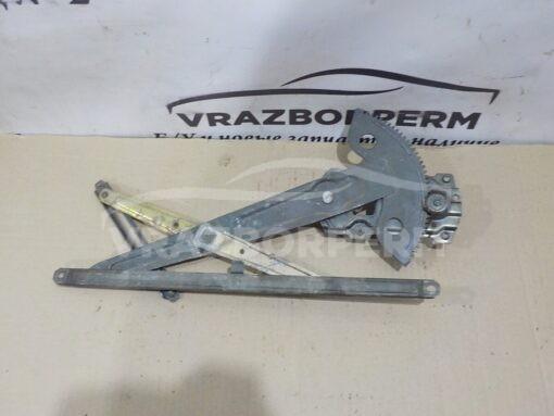 Стеклоподъемник механ. передний правый Chevrolet Metro (MR226) 1998-2001  30013893