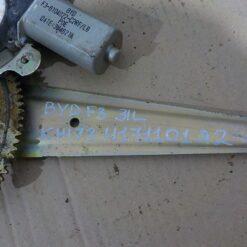 Стеклоподъемник электр. задний левый BYD F3 2006-2013 BYDF36204010 1