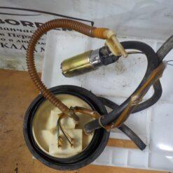 Насос топливный электрический Nissan Primera P10E 1990-1996 1704230R10, 172782F000 1