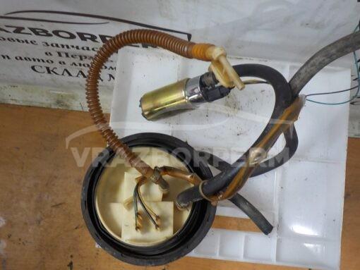Насос топливный электрический Nissan Primera P10E 1990-1996  1704230R10, 172782F000