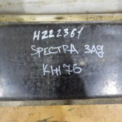 Усилитель заднего бампера Kia Spectra 2001-2011 0K2N150260 1